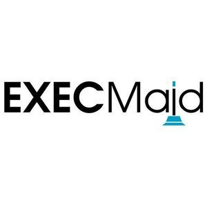 Exec Maid House Cleaning and Maid Service - Miami, FL, USA