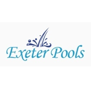 Exeter Pools - Exeter, Devon, United Kingdom
