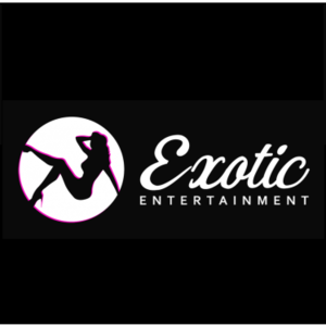 Exotic Entertainment Adelaide - Adelaide, SA, Australia