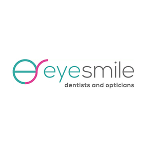 Eye Smile - Twickenham, Middlesex, United Kingdom