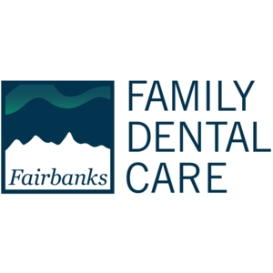 Dentist Fairbanks - Fairbanks Family Dental Care - Fairbanks, AK, USA