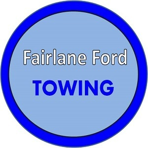 Fairlane Ford Towing - Dearborn, MI, USA