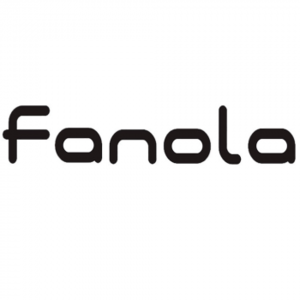 Fanola Official UK - Worsley, Greater Manchester, United Kingdom