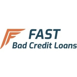 Fast Bad Credit Loans - Knoxville, TN, USA