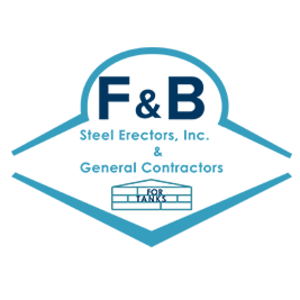 F&B Steel Erectors, Inc - Sutton, WV, USA