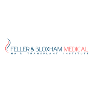 Feller & Bloxham Medical - Great Neck, NY, USA
