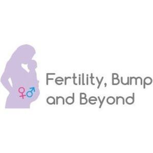 Fertility, Bump & Beyond - London, London E, United Kingdom
