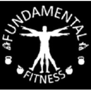 Fundamental Fitness - Sussex, WI, USA