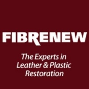 Leather Repair Services in Annapolis, MD