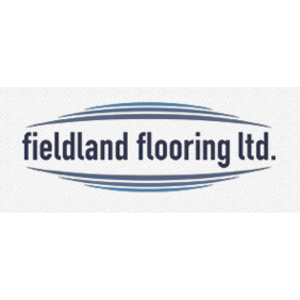 Fieldland Flooring Ltd - Colchester, Essex, United Kingdom