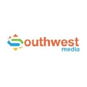 southwest media inc - Las Vegas, NV, USA