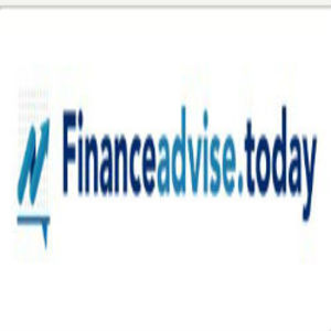Finance Advise Today - Kilmichael, MS, USA