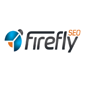 Firefly SEO & Web Design Agency - Indianapolis, IN, USA