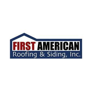 First American Roofing and Siding, Inc. - Holmen, WI, USA