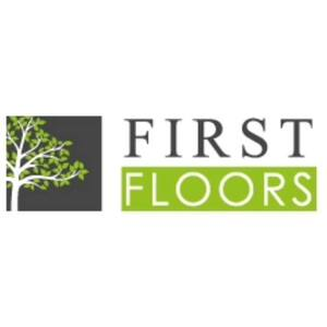 First Floors - Glasgow, Renfrewshire, United Kingdom