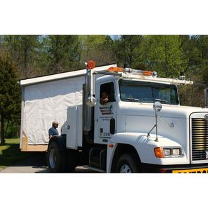 First Rate Construction Mobile Home and Transport - Leonardtown, MD, USA