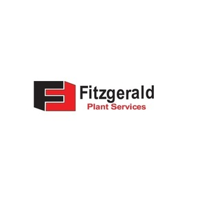 Fitzgerald Plant Services Ltd - Cwmbran, London S, United Kingdom