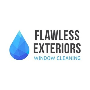 Flawless Exteriors Window Cleaning - Sible Hedingham, Essex, United Kingdom