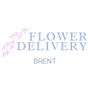 Flower Delivery Brent - Brent, London N, United Kingdom