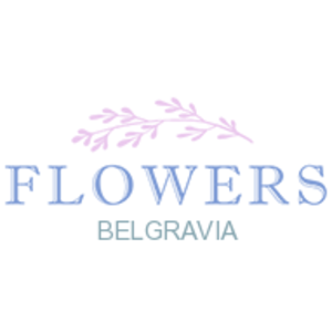 Flowers Belgravia - Belgravia, London S, United Kingdom