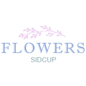 Flowers Sidcup - Sidcup, London S, United Kingdom