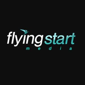 Flying Start  Media - Miami, FL, USA