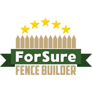 ForSure Fence Builder - Pearland, TX, USA