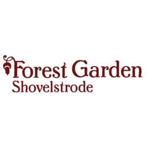 Forest Garden Shovelstrode Ltd - East Grinstead, West Sussex, United Kingdom