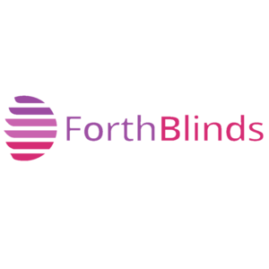 Forth Blinds - Prestonpans, East Lothian, United Kingdom