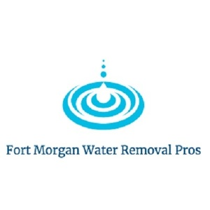 Fort Morgan Water Removal Pros - Fort Morgan, CO, USA