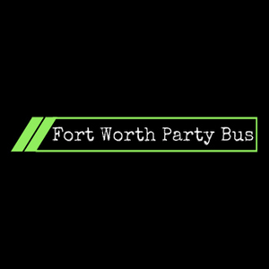 Fort Worth Party Bus - Fort Worth, TX, USA
