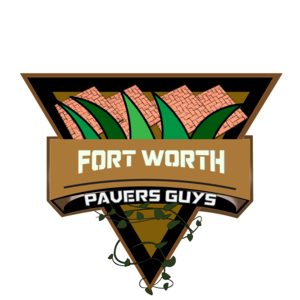 Fort Worth Pavers Guys - Fort Worth, TX, USA