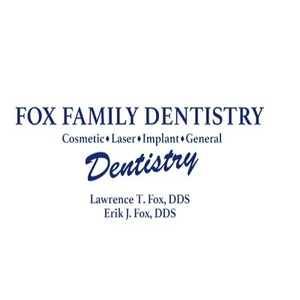 Fox Family Dentistry - Springfield, VA, USA