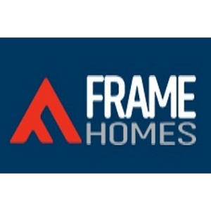 Frame Homes NZ - Takanini, Auckland, New Zealand
