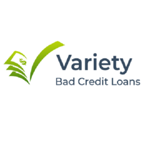 Variety Bad Credit Loans - Fargo, ND, USA
