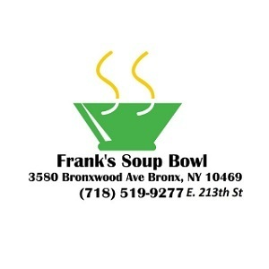 Frank\'s Soup Bowl Inc - Bronx, NY, USA
