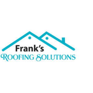 The best Roofing Contractor in Marietta, GA