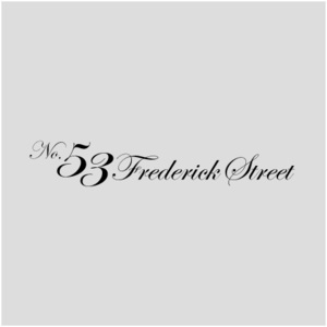 53 Frederick Street - Edinburgh, Midlothian, United Kingdom
