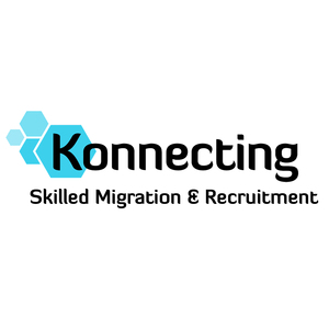Skilled Migration & Recruitment Consultants
