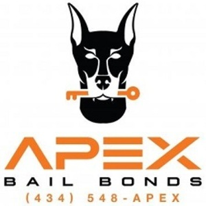 Apex Bail Bonds - Danville, VA, USA