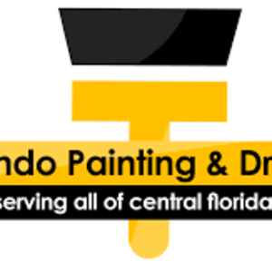 House Painting Orlando - Groveland, FL, USA