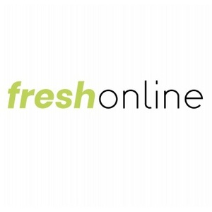 FreshOnline - Hastings, East Sussex, United Kingdom