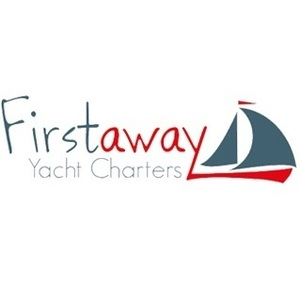 Firstaway Yacht Charters - Southampton, Hampshire, United Kingdom