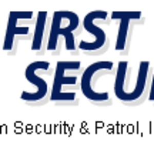 Ssfcu Login In >> First Security Services - Aptos, California, USA - Security Systems Consultants