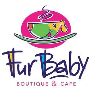 FurBaby Boutique & Cafe - Westminster, WA, Australia