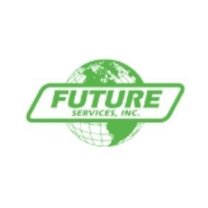 Future Services, Inc - Lexington, SC, USA