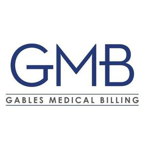 Gables Medical Billing - Rocky Hill, CT, USA