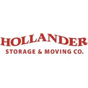 Hollander International Storage & Moving - Elk Grove Village, IL, USA