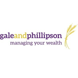Gale & Phillipson Financial Advisers - Newcastle Upon Tyne, Tyne and Wear, United Kingdom