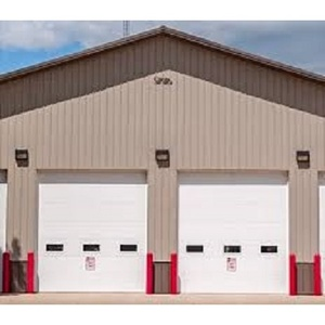 A & Z Garage Doors - Newark, DE, USA
